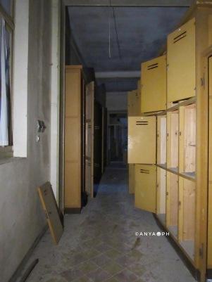 Luraschi Institute by ©️Anya Ph