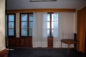 Hotel Cervandone ©️AnyaPh